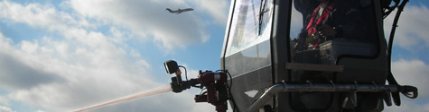 Deicing nozzles, monitors and other solutions