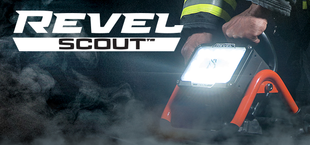 Revel Scout